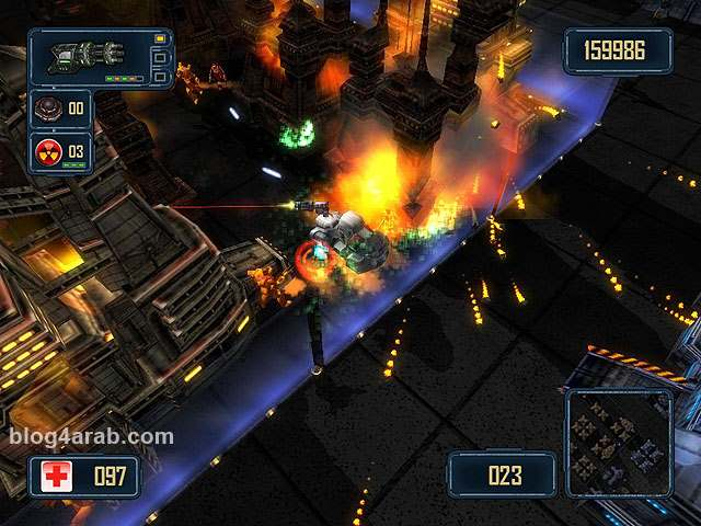 download action games free