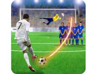 تحميل لعبة فيفا 2018 تعليق عربي