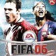 free download FIFA 2006 full