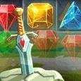 تنزيل لعبة الجواهر 2013 مجانا
