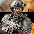 تحميل لعبة القوات الخاصة Operation Ubersoldat