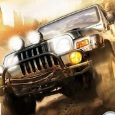 racing games free download