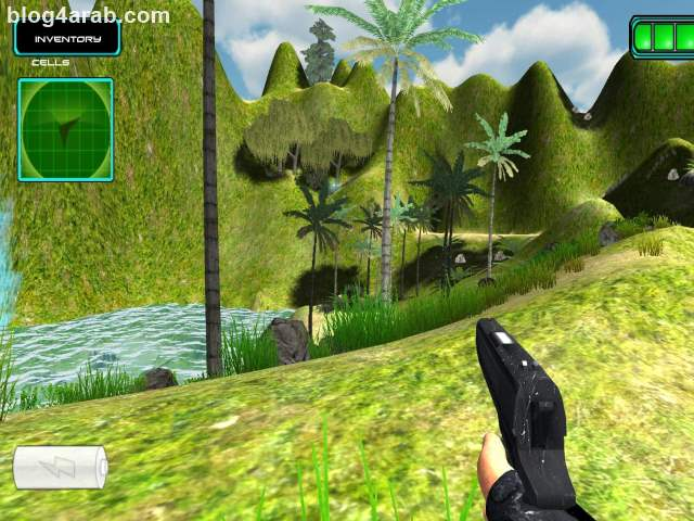 best freeware action games 2013