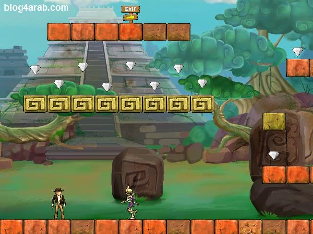 download Gems Game  ful games