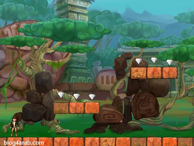 download Gems Game