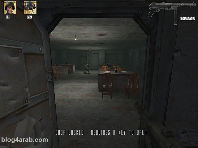 download Operation Ubersoldat pc full game