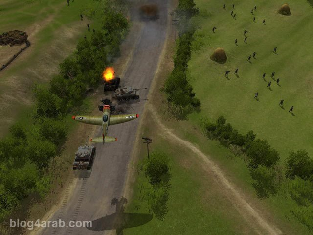 Download War games free