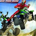 Download racing games, free racing games download, games dow