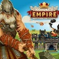 Goodgame Empire تنزيل
