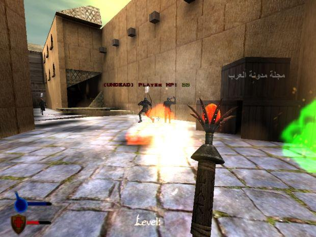 download Darsana Action games