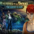 تحميل لعبة Mysteries of the Undead