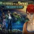 تحميل لعبة Mysteries of the Undead