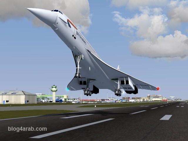 تحمل لعبة محاكاة الطيران مجانا, تنزيل العاب طيران 2013
