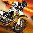 Super Motocross Africa