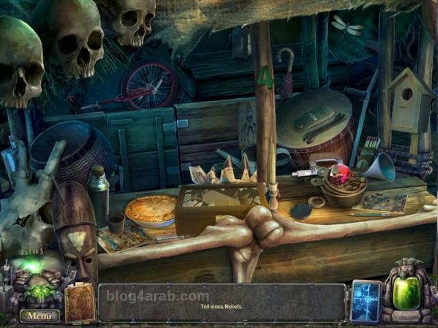 تحميل لعبة البحث عن الاشياء المخفية   مجانا, العاب البحث عن الاشياء جديدة