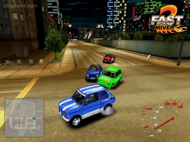 Best car games pc download