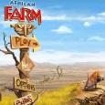 download African Farm