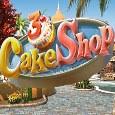 تحميل لعبة Cake Shop 3 مجانا