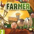 تحميل لعبة Youda Farmer