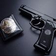 تحميل لعبة الشرطة والحرامية Cop vs Gangsters