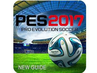تحميل لعبة كرة القدم بيس 2018 PES الاصلية للكمبيوتر والموبايل