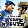 تحميل لعبة حرب الجنوب North vs South