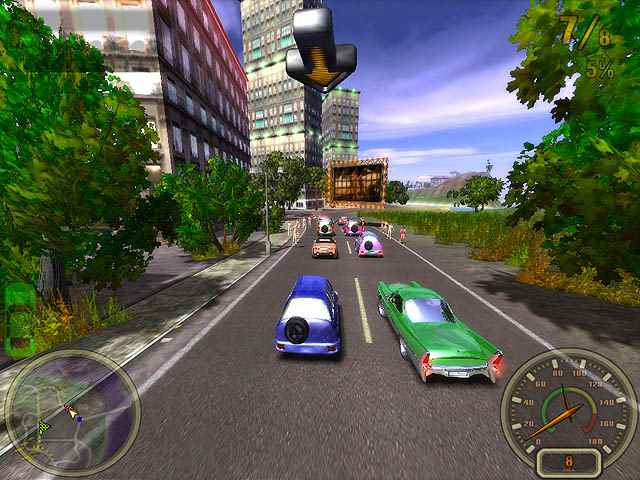 تحميل لعبة جراند 2015 للاندرويد Grand Theft Auto حرامي
