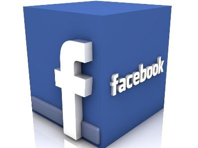 برنامج فيس بوك Facebook اخر اصدار للموبايل والكمبيوتر مجانا للتحميل