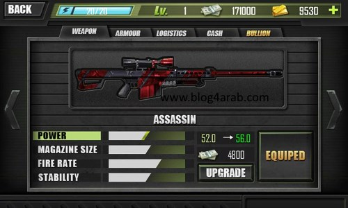 games-download-modern-sniper-apk