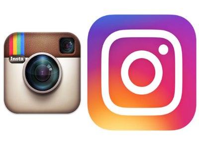 instagram-3jpg