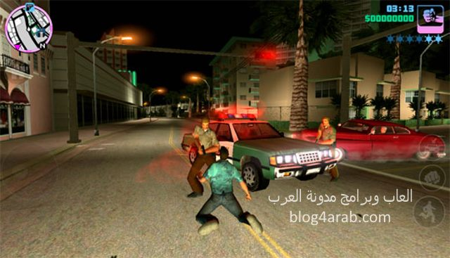 grand-theft-auto-vice-city-download-free