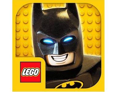 تحميل لعبة باتمان الرجل الوطواط Batman بحجم صغير للموبايل