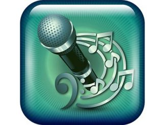 تحميل برنامج تغيير صيغة الصوت