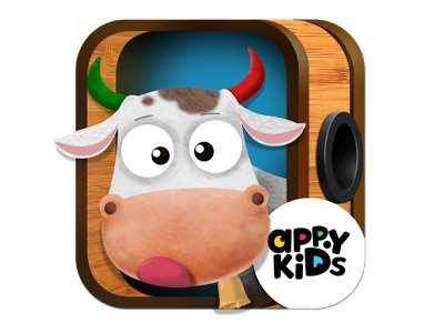 تحميل برامج تعليمية هادفة للاطفال بالصوت والصورة على الموبايل