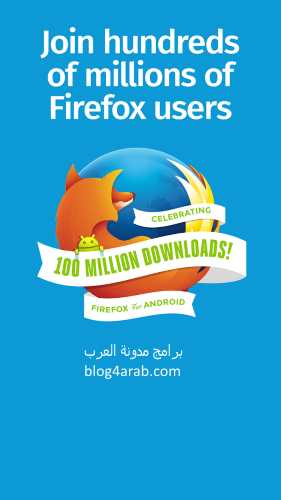 firefox for android apk