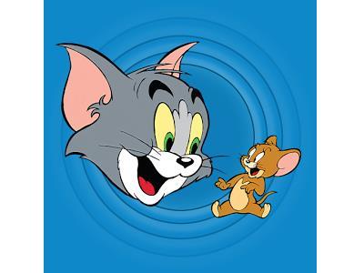 تحميل لعبة توم وجيري مضغوطة للموبايل Tom and Jerry 2017