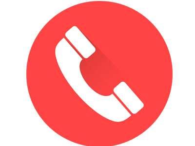 تنزيل برنامج تسجيل الصوت للاندرويد مخفي بدون صدى Call Recorder