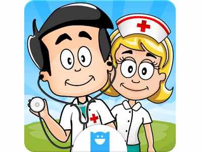 تحميل العاب عمليات الجراحة التجميلية للاندرويد - لعبة الطبيب الجراح