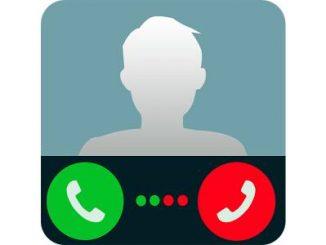 تحميل افضل برنامج مكالمات مجاني