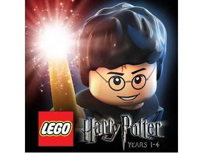 تحميل لعبة السحر هاري بوتر للكمبيوتر والموبايل مجانا Harry Potter