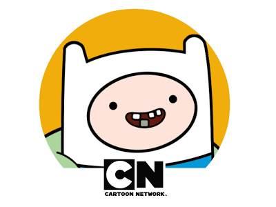 تنزيل العاب وقت المغامرة Adventure Time برابط سريع ومجاني للموبايل