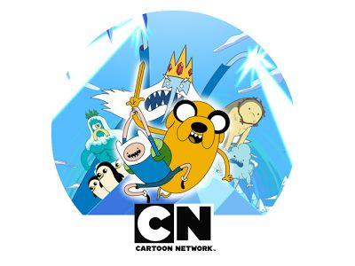 ألعاب فين وجيك سريعة التحميل برابط مجاني للاندرويد Adventure Time