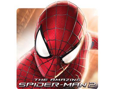 تنزيل لعبة سبايدر مان Spider Man كل الاجزاء برابط واحد