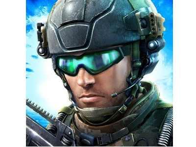 تحميل العاب استراتيجية حربية للاندرويد - لعبة حرب الامم العسكرية