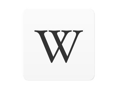 تحميل تطبيق الموسوعة الحرة Wikipedia ويكيبيديا مجانا للموبايل