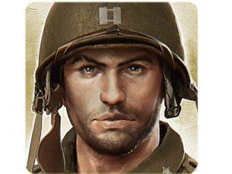 تحميل لعبة الحرب العالمية الثانية برابط واحد مجانا