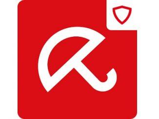 تحميل برنامج افيرا للكمبيوتر