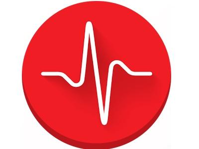 تنزيل برنامج قياس ضربات القلب