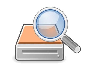 تحميل برنامج استرجاع الصور المحذوفة من الميموري بعد الفورمات للجوال