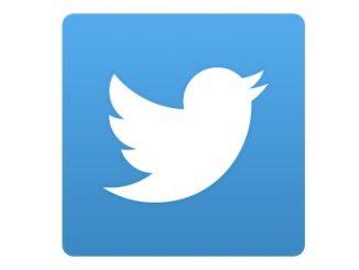تحميل برنامج تويتر بدون واي فاي بالعربي